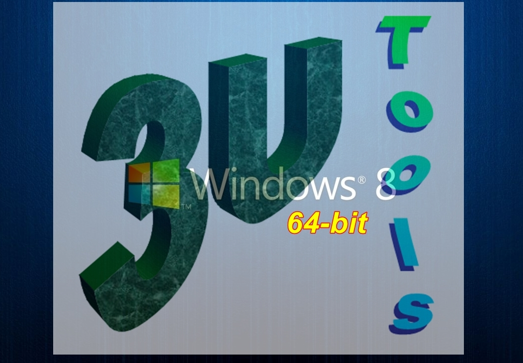 3uTools download for windows 8 64bit