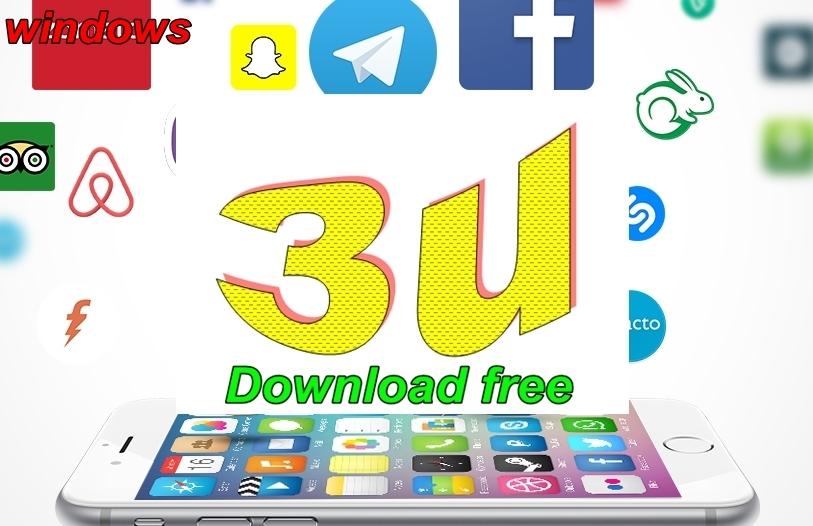 3uTools download free