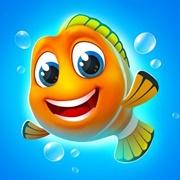 Fishdom